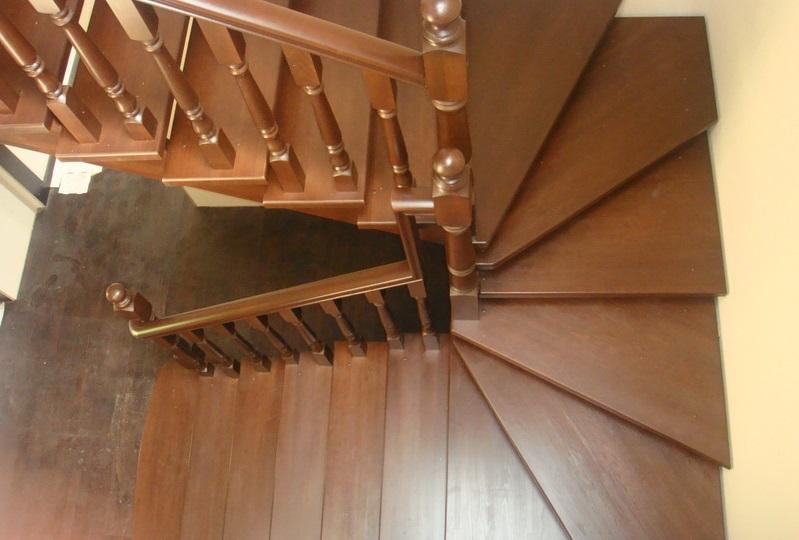 правде купить готовую п образную лестницу в воронеже это травмирует кожные