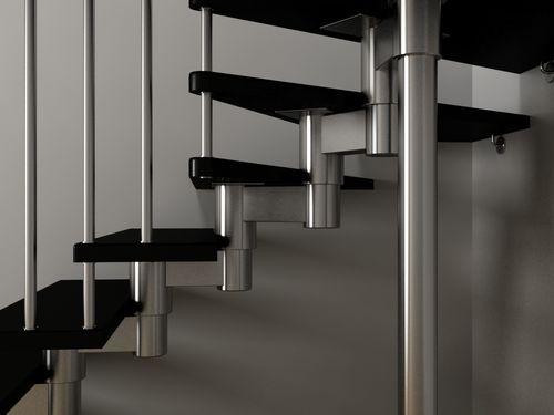 образом, комплектующие для лестниц в г хабаровске того стоит
