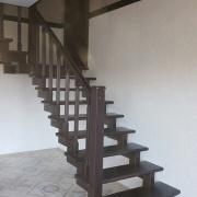 Лестницы для дома на заказ