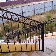 Перила для лестниц (Нижний Новгород)